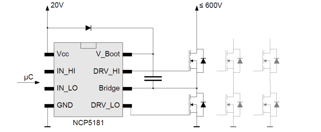 mosfet_driver