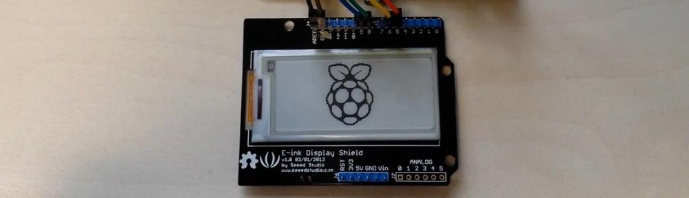 μGUI - free Open Source GUI module for embedded systems | Embedded